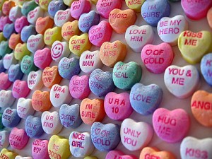 Post image for Free & frugal ways to say 'I love you' on Valentine's Day