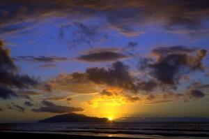 ocean-clouds