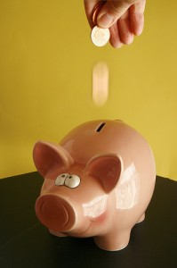 Post image for Is sticking to your budget hurting your savings account?
