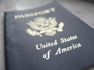 Post image for Tips for applying for your passport