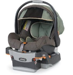 Post image for Advice needed: Choosing an infant car seat for our tiny car