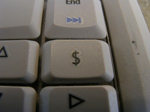 Post image for Why the Internet makes frugality easier than ever