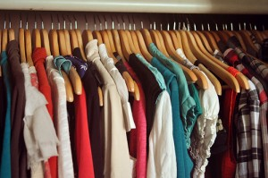 Post image for Building a professional wardrobe on a budget